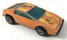 1978 Hot Wheels Lotus Royal Flash #CcZuhigE9jE